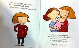 libro gender