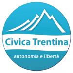 Civica Trentina