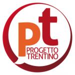 Progetto Trentino