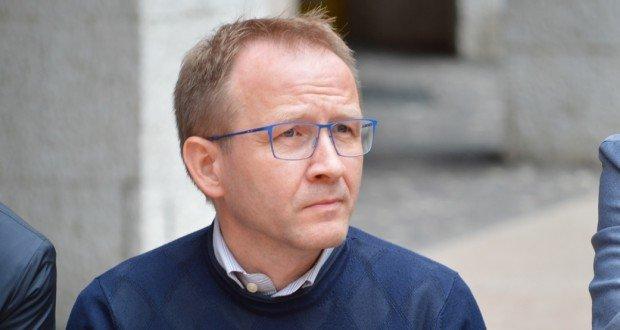Claudio Cia