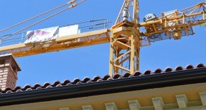 cantiere - edilizia