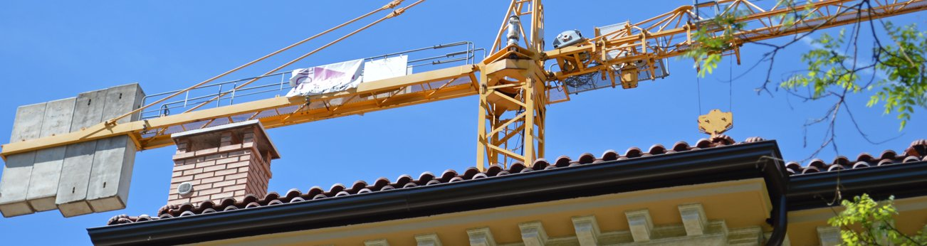 """Cassa integrazione, l'applicazione """"a termometro"""" che penalizza imprese edili e lavoratori ..."""