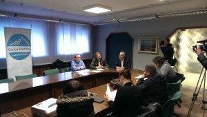 conferenza stampa - 14 dicembre (4)