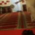 Moschea abusiva