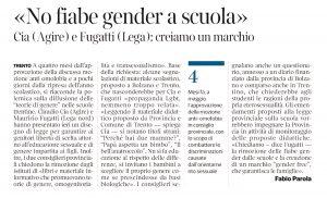 no-fiabe-gender-a-scuola