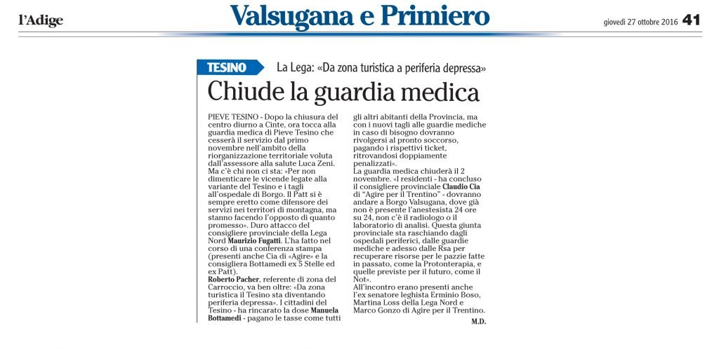 tesino-chiude-la-guardia-medica