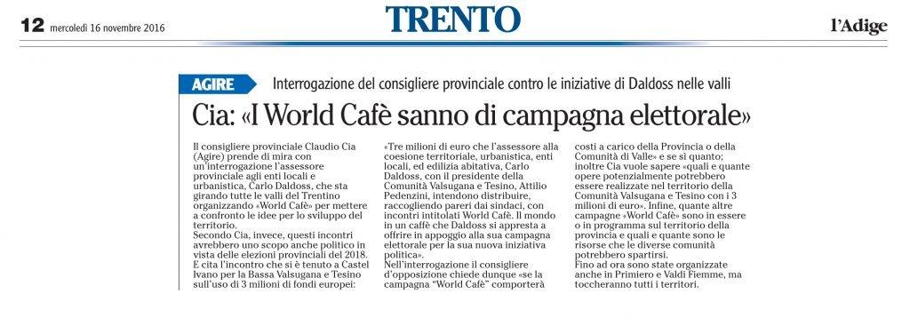 cia-i-world-cafe-sanno-di-campagna-elettorale