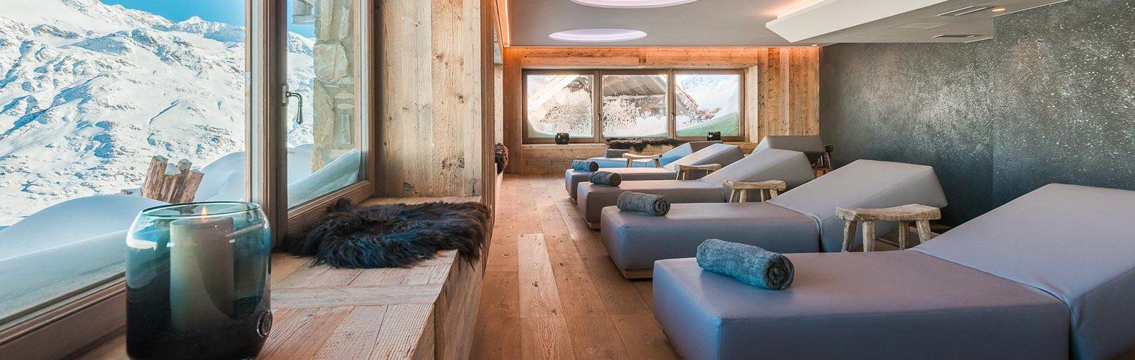 Awesome Regalbox Soggiorno Di Charme Gallery - Design and Ideas ...